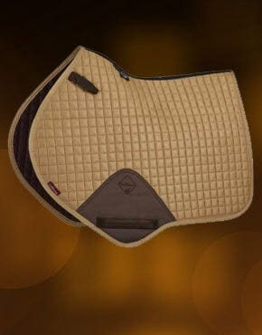Saddlepads