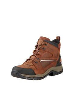 Ariat Mens Telluride II H20 Lace