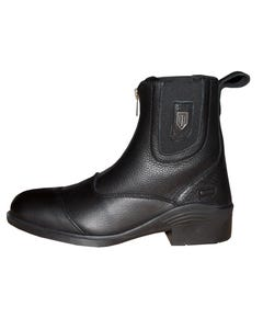 Just Togs Shoreditch Riding Boots Ayr Equestrian
