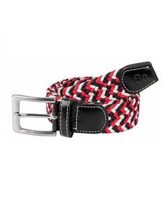 USG Plaited Belt - Adults