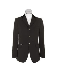 Pikeur Mens Delgado Competition Jacket