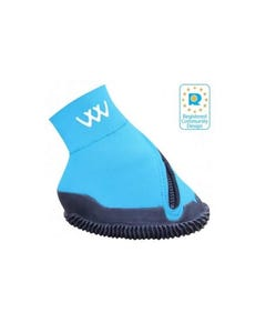 Woof Wear Medical Hoof Boot Ayr Equestrian