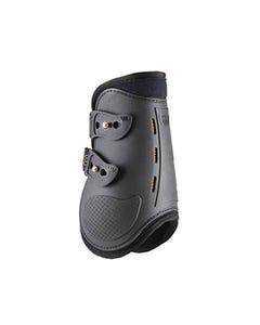 Woof Wear Smart Fetlock Boot - Black