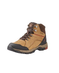 Ariat Mens Skyline Mid Waterproof