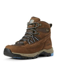 Ariat Ladies Skyline Summit Gore-Tex