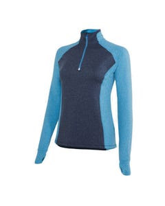 Noble Outfitters Athena 1/4 Zip