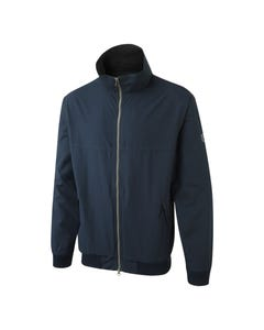 Noble Outfitters Classic Jacket