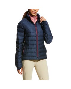 Ariat Womens Braze Performance Down Jacket