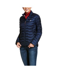 Ariat Womens Ideal Down Jacket 3.0
