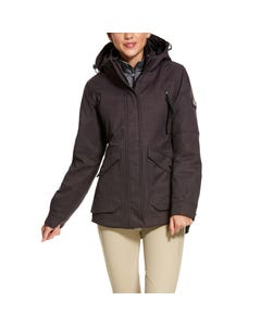Ariat Womens Sterling H2O Parka