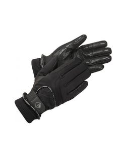 Le Mieux Pro Touch Waterproof Lite Riding Gloves