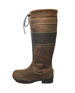 Rotherham Waterproof Country Boot