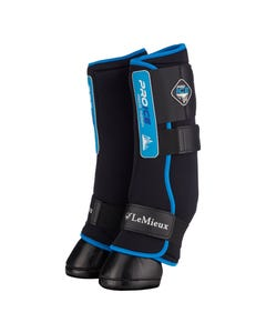 Le Mieux ProIce Freeze Boot - Large