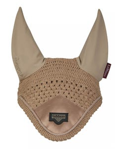 Le Mieux Loire Satin Fly Hood - Champagne