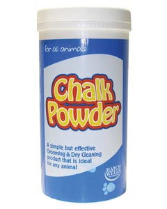 Chalk Powder 450g