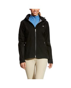 Ariat Womens Indio H20 Jacket