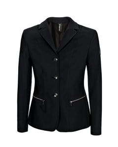 Pikeur Charlott Childs Competition Jacket