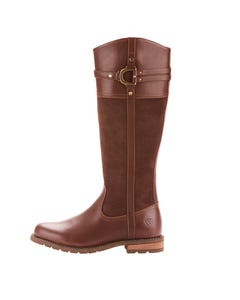 Ariat Ladies Loxley H2O