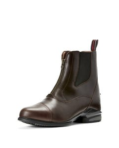 Ariat Mens Devon Nitro