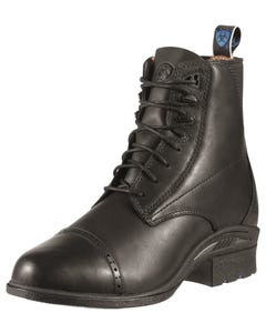 Ariat Womens Cobalt VX Performer Pro