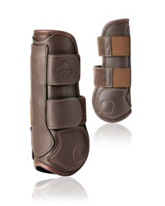 Le Mieux Capella Tendon Boots