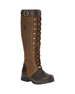 Ariat Ladies Berwick Tall GTX