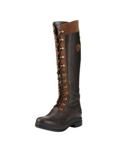 Ariat Ladies Coniston Pro GTX Insulated