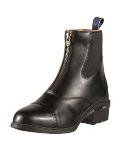 Ariat Devon Pro VX Ladies