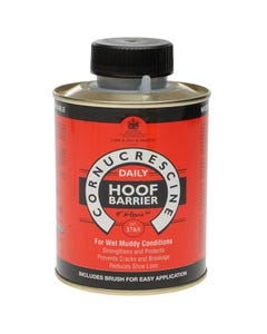Carr, Day & Martin Cornucrescine Daily Hoof Barrier