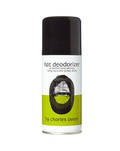Charles Owen Hat Deodorizer - 150ml