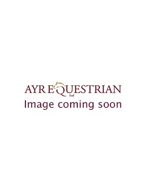 Bitz-Hair-Net--Twin-Pack--Medium-Brown