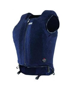 Dainese Level 3 Balios Body Protector Childs