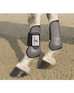 Eskadron Tendon Protection Boot