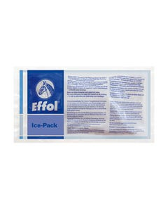 Effol-Ice-Pack