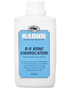 B-R-Bone-Embrocation--250ml