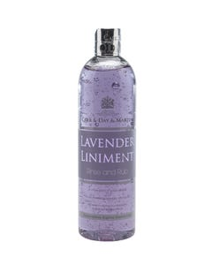 Carr-Day--Martin-Liniment