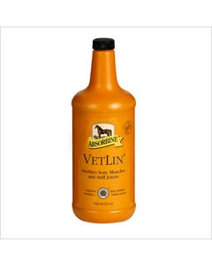 Absorbine-Vetlin--946ml