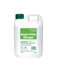 NAF-Apple-Cider-Vinegar
