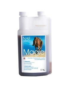 NAF-Liquid-Magic-1litre