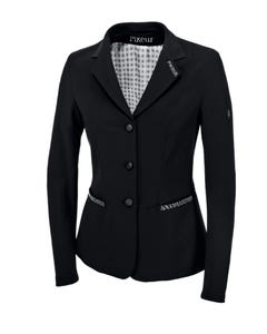 Pikeur-Roxette-Competition-Jacket