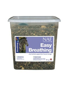 NAF-Easy-Breathing-10kg