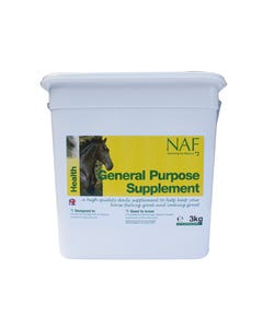 NAF-General-Purpose-Supplement-15kg