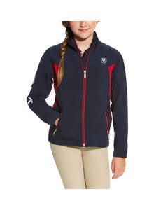Ariat-Youth-New-Team-Softshell
