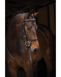 Rambo-Micklem-Competition-Diamante-Bridle