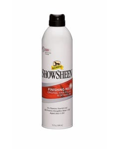Absorbine-ShowSheen-Finishing-Mist--444ml