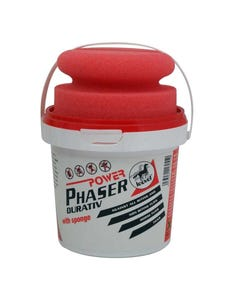Power-Phaser-Durativ-With-Sponge-500ml