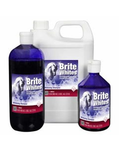 -Horse-Health-Brite-Whites-Shampoo-500ml