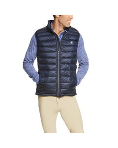 Ariat-Mens-Ideal-Down-Vest