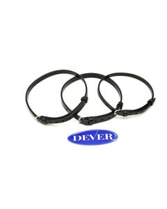 Dever-Flash-Strap