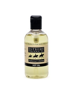 Supreme-Products-Hot-Oil-250ml